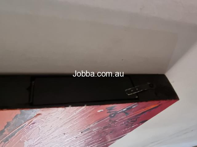 MASSIVE ART SALE SYDNEY   Abstract Art For Sale. Can Deliver 0426202825